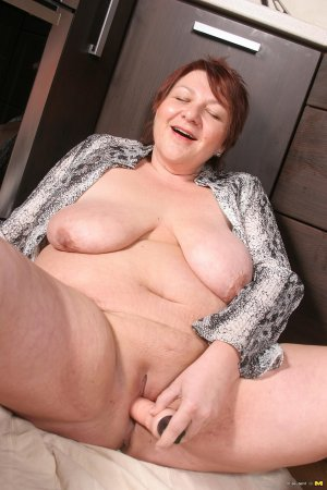 Laura-lou thick escorts Laurel