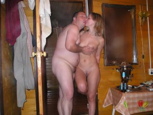 Sherazade adult dating in Greater London